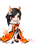 ritsuka909's avatar