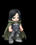 Faudeth's avatar