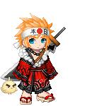 EPICxNINJA's avatar
