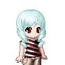 xPouringxRainx's avatar