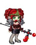 Fatal Namine's avatar