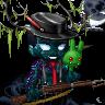 kapustahead's avatar