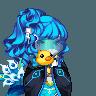 Kaede Tokinawa's avatar