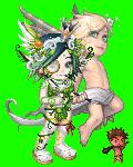 V-chi-Toshi's avatar