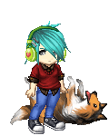 Raydiolove's avatar