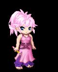 Riruhebi's avatar