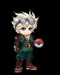 Arthur Mays's avatar