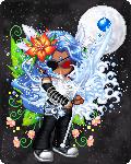 dragonblood2000's avatar