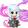 II-Tsuzari-II's avatar