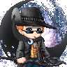 Lunar_Lawyer's avatar