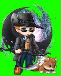 Lunar_Lawyer's avatar