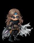 Animal_228's avatar