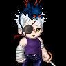 Cedaris's avatar