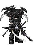 xMatae's avatar
