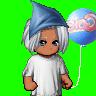 Lumas Psychar Hensa's avatar