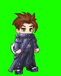 Kuskea's avatar