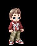 Nail209's avatar