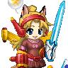 NikkiNeko-chan's avatar