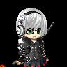TheDoomPanda's avatar