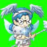 [+Botan+]'s avatar