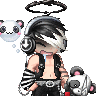 SourPatchPandas's avatar