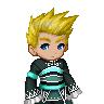 cloudstrife320's avatar