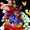 Neko_Kitsuni's avatar