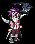 Dark Kuromi-chan