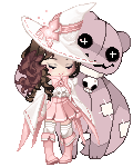 Enchanted Angela's avatar