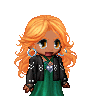 YunaKun's avatar