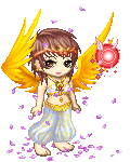 Crystal8Phoenix's avatar