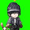 eMO_gUy333's avatar