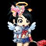 DeadlyLamb's avatar