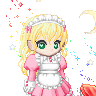 renaiin's avatar
