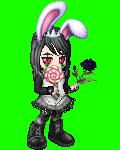 xXquenofdorksXx's avatar