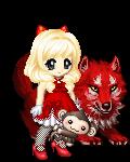 steavie3333333's avatar