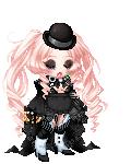 Nekrumu's avatar
