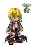 bad boy tankers's avatar