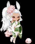 VictoriannaRagnarok's avatar