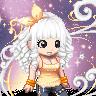 Virgin-Birth's avatar