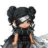 Omitsudina's avatar