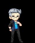 Enigma4's avatar
