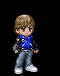ayshel88's avatar