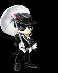 Stargazer1994's avatar