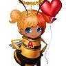 Wullenii's avatar