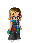 MissionShel's avatar