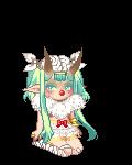 goreyhole 's avatar