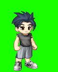 SasukeUchihablood's avatar