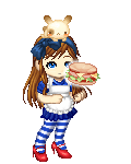 Clockwork Souls's avatar