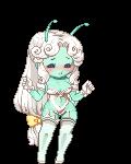 A Star Cherry 's avatar